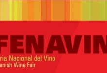 Fenavin 2013 Spanish Wine Fair